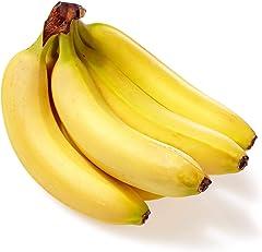 Bio Bananen, 1kg, Ecuador