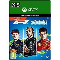 F1 2021: Standard | Xbox - Download Code