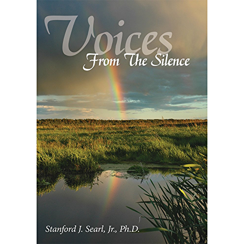 Voices from the Silence (English Edition)