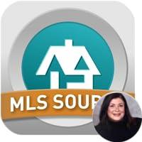 Paula S Hoffman Mobile MLS