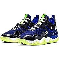 Jordan Westbrook One Take Blue Glow