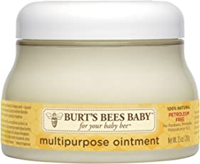 Burt's Bees Baby Bee Multipurpose Ointment, 7.5 Oz/ 210Gms