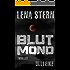 Lena Stern: Blutmond: Thriller (Lena-Stern-Reihe 10)