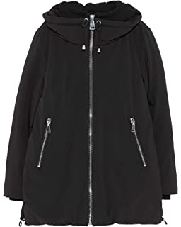 8073822Bekleidung Damen Leichte Damen Leichte Daunenjacke Zara Zara hdCxBQtsr