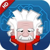 Einstein Gehirntrainer HD