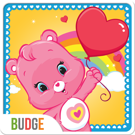 care-bears-create-share-card-maker-dress-up-game-for-girls-in-preschool-and-kindergarten