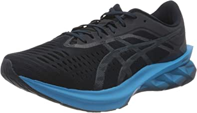 ASICS Men's Patriot 12 Running Shoe, 14 UK