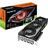 Gigabyte, Karta Graficzna, GeForce RTX 3070 VISION OC 8 GB