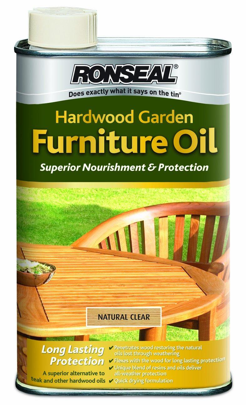 Ronseal HWFSNC750 Hardwood FurnIture Stain Natural Cedar 750ml   Amazon co uk  DIY   Tools. Ronseal HWFSNC750 Hardwood FurnIture Stain Natural Cedar 750ml
