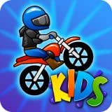 Xtreme Motocross KIDS