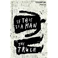 If This Is A Man/The Truce: Hachette Essentials