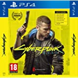 CD Projekt CYBERPUNK 2077 STANDARD EDITION PS4 OYUN