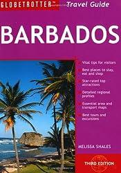 Globetrotter Barbados (Globetrotter Travel: Barbados)