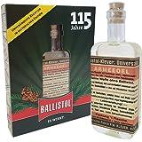 BALLISTOL History Edition 21640 Universalöl 100ml
