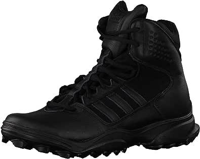 adidas Men's GSG-9.7 Gymnastics Shoes, AD Template Size