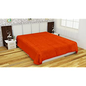 Amazing Winter Bedsheets For Double Bed