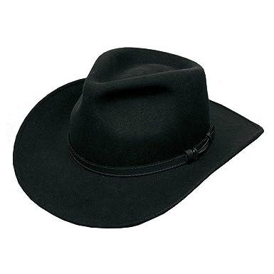 mens waterproof hats uk sale   OFF56% Discounted 303a7f6658ea