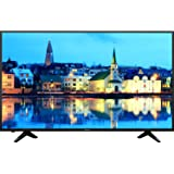 Hisense H43AE5500 108 cm (43 Zoll) LED Fernseher (Full HD, Triple Tuner, Smart TV)