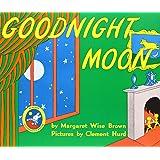 Goodnight Moon - 60th Anniversary Edition