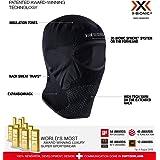 X-Bionic Stormcap Eye 4.0