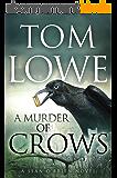 A Murder of Crows (Sean O'Brien (series) Book 8) (English Edition)