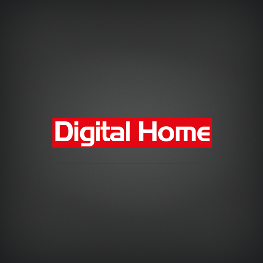 digital-home-epaper