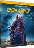 Highlander Version Restaurée]