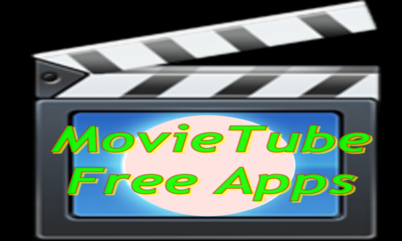 how to download from movietube