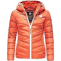 Navahoo, Elva, giacca invernale da donna, 17 colori, XS-XXL