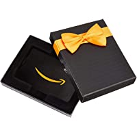 Carte cadeau Amazon.fr dans un coffret Amazon