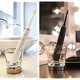 Philips Sonicare DiamondClean Duo Elektrische Tandenborstel HX9392/39 - 2 Stuks - Wittere en gezondere tanden - 5 Poetsstande