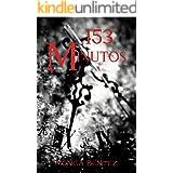 153 Minutos (Inspectora Ruth Blanco nº 2)
