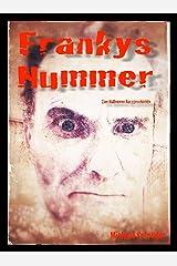 Frankies Nummer Kindle Ausgabe