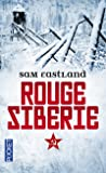 Rouge Sibérie