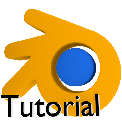 Blender Tutorial (Animations-software Blender)