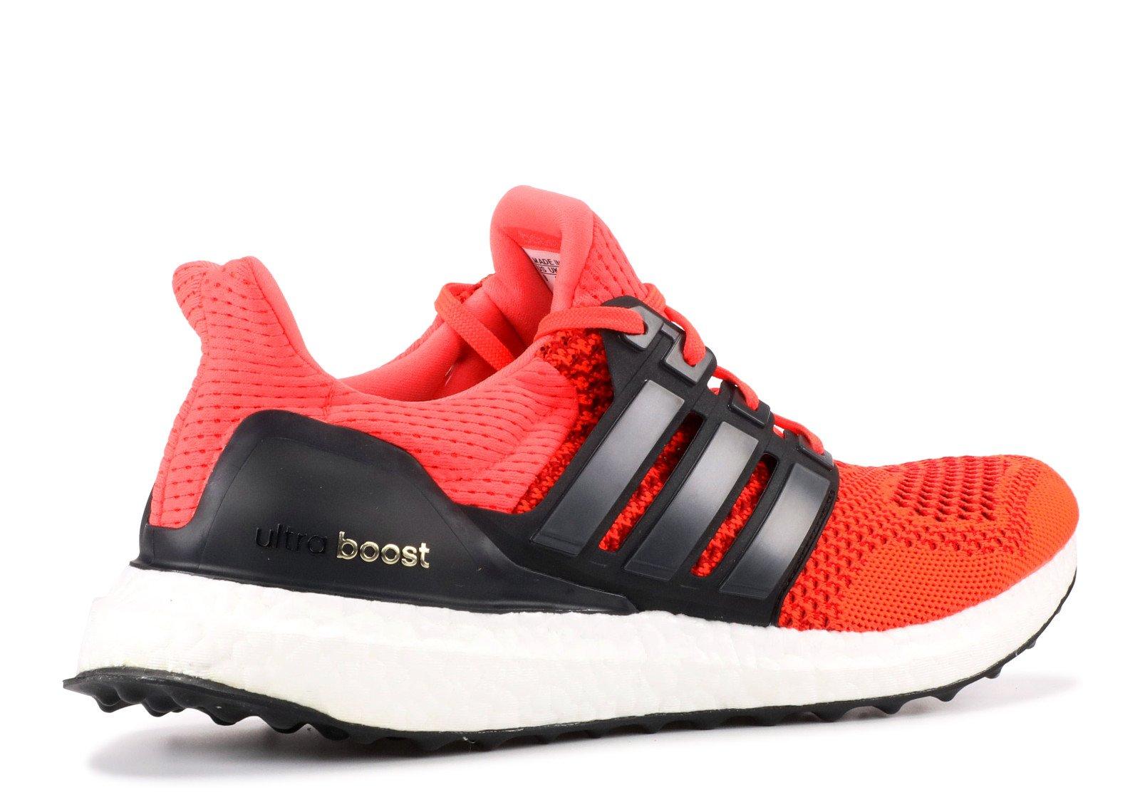 71op eulYuL - adidas Men's Ultra Boost M Running Shoes
