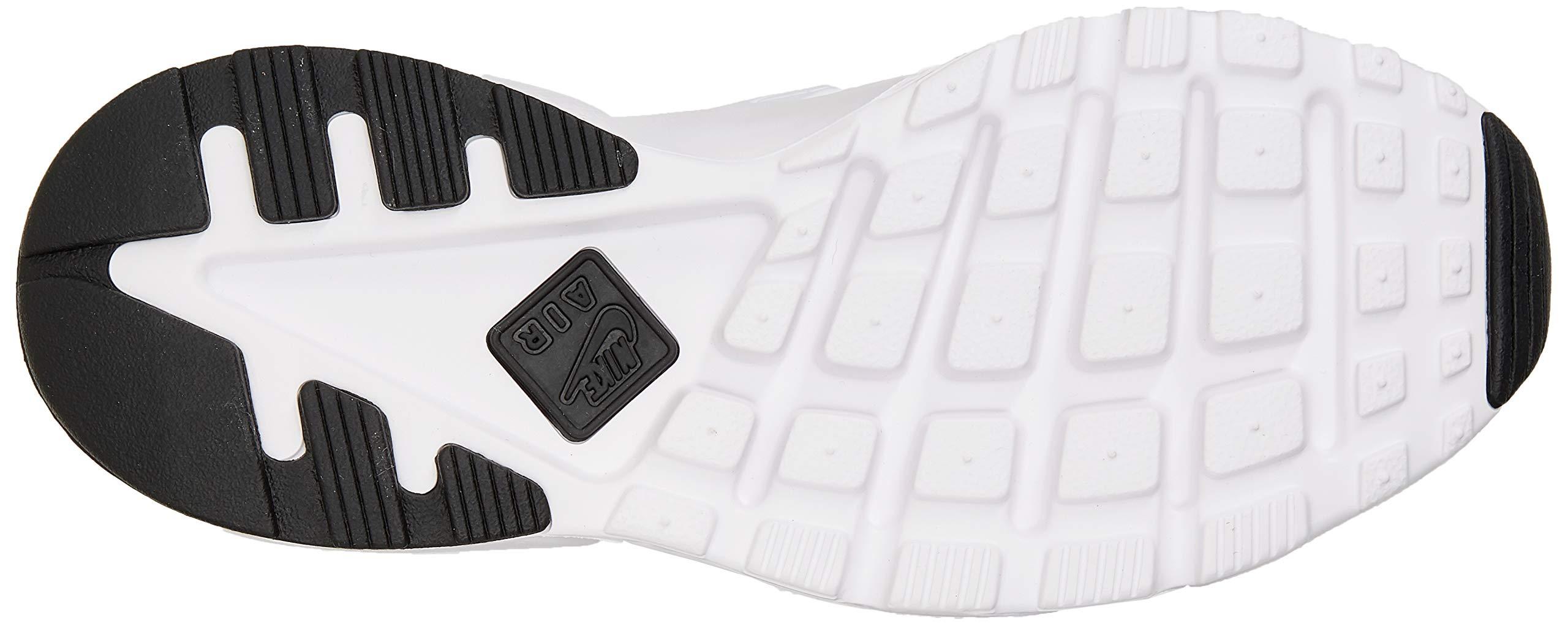71opgz7tTzL - Nike Men's Air Huarache Run Ultra Se Gymnastics Shoes