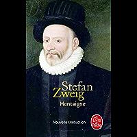 Montaigne (Littérature)