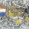 The Stone Roses [VINYL]