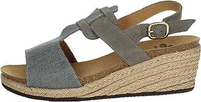 Scholl Sandalen mit riemen Debora