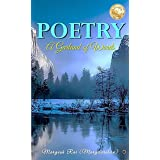 Poetry: A Garland of Words