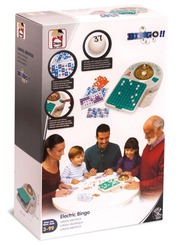 Chicos-Elektrisches-Bingo-24-Karten