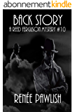 Back Story (The Reed Ferguson Mystery Series Book 10) (English Edition)