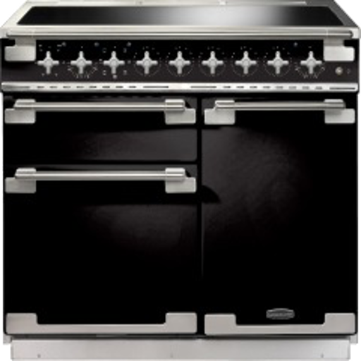 fitted-kitchen-cooker-colour-checker