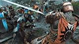 For Honor - Deluxe Edition [PC Code - Uplay] -