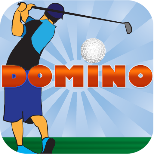 golf-course-domino