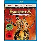 Deathstalker 2 - Duell der Titanen [Blu-ray]