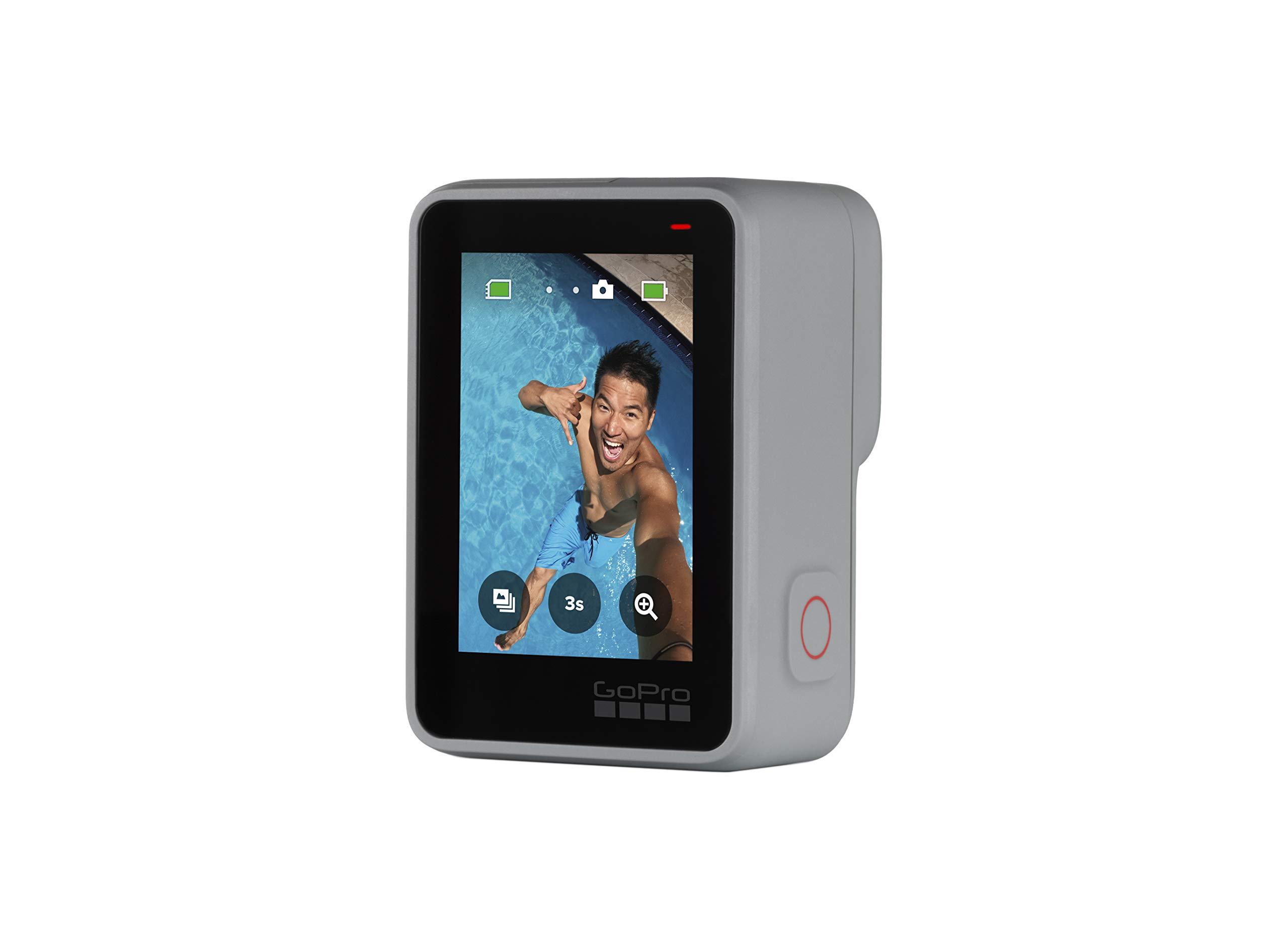 GoPro HERO7 White - Waterproof Digital Action Camera with Sleeve Plus Lanyard 4