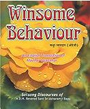 Winsome Behaviour: Key to Success