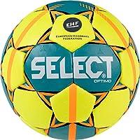 Select Unisex – Erwachsene Optimo Handball